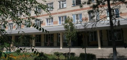 Астраханская наркология наркологические клиники выборгского