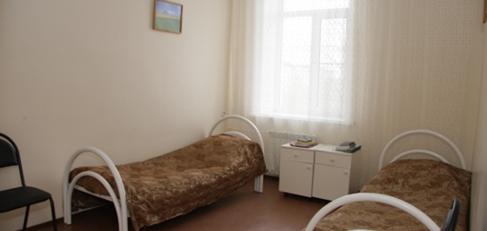 Астраханская наркология государственные наркологические клиники спб адреса телефоны